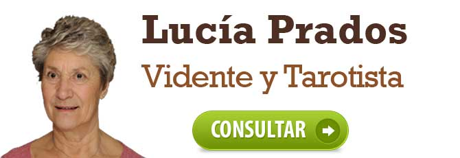Consulta Lucia Prados