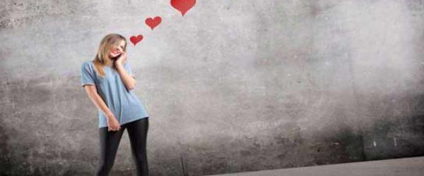 Tarot Verdadero sin Mentiras del Amor
